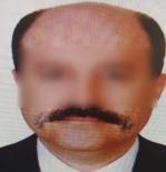FETÖ Firarisi Denizli'de Polis Tarafından Yakalandı