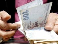 SİGORTA ŞİRKETİ - İşsizlik maaşında yeni düzenleme