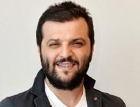 CANDAŞ TOLGA IŞIK - İstanbul için konuşulan iki isim