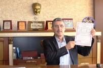 ÖZEL OKUL - İzmir'de Okul Servislerine Yüzde 29 Zam