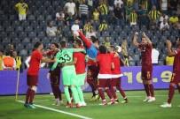 BÜYÜK KULÜP - Kayserispor'da Fenerbahçe Galibiyetinin Primi Belli Oldu