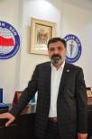 SAĞLıK VE SOSYAL HIZMET ÇALıŞANLARı SENDIKASı - Kuluöztürk'ten Millileştirme Vurgusu
