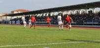Kütahyaspor'un Türkiye Kupası'ndaki Rakibi Altındağ Belediyespor