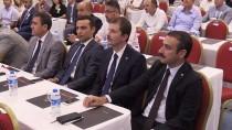 KVKK Başkanı Prof. Dr. Faruk Bilir Açıklaması