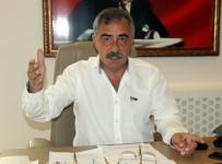 VATANA İHANET - SESOB Başkanı Güler Açıklaması 'Haksız Zam Yapmak Vatana İhanettir'