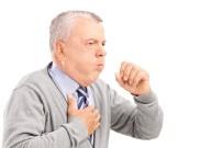 SİGARA DUMANI - Sigarayı Bıraktıracak İlk Adım Açıklaması Doğru Yöntem