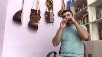HALK OYUNLARI YARIŞMASI - 'Sipsi' Dünya Birinciliği Kazandırdı