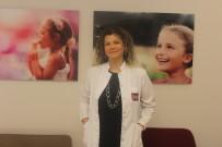 ORTA KULAK İLTİHABI - Sonbahar Hastalıklarına Dikkat
