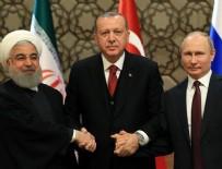 Başkan Erdoğan: Katliamla sonuçlanır