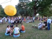 NASREDDIN HOCA - Tardafest'in Üçüncüsü Hırvatistan'da Gerçekleşti