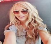 Tartıştığı Genci Öldüren Travesti 'Meşru Müdafa' Dedi