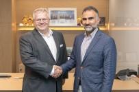 ORTA AVRUPA - Turkcell Ve Nokia'dan 5G'de İşbirliği