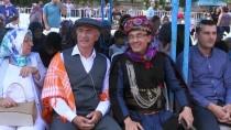 EDIZ SÜRÜCÜ - 15. Geleneksel İncir Ve Kültür Festivali