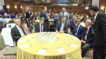 SEMIH KAPLANOĞLU - 2023'E Doğru Türkiye Eğitim Sistemi 'Bulma Konferansı'