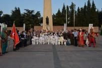 SÜNNET ŞÖLENİ - Altıeylül Belediyesi'nden Toplu Sünnet Şöleni