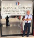 AÜ'den Sınavsız İkinci Üniversite Fırsatı