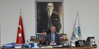 Başkan Albayrak'tan Dünya Okuma Yazma Günü Mesajı