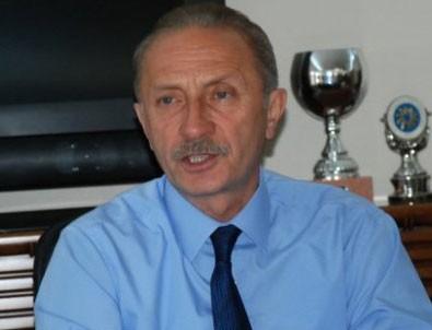 CHP'li Didim Belediyesi'ne haciz