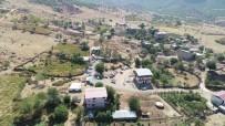 Diyarbakır'daki Ziyaret Yeri Ziyaretçi Akınına Uğruyor