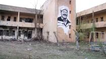 DEVLET TELEVİZYONU - GÜNCELLEME 2 - İran Erbil'deki İKDP Kampını Vurdu Açıklaması 12 Ölü 30 Yaralı