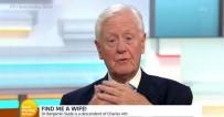 MÜSTAKBEL - İngiliz Sör, TV'de Eş Arıyor