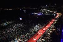 FİLARMONİ ORKESTRASI - İzmir Küllerinden Doğduğu Günü Kutlayacak
