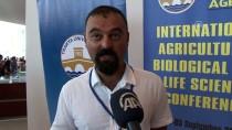 Nesli Tükenme Tehlikesindeki 'Edirne Sümbülü'ne Akademik Koruma