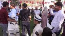 SÜNNET ŞÖLENİ - Şanlıurfa'da '5. Sünnet Şöleni' Düzenlendi