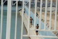 FIRAT NEHRİ - Şanlıurfa'da Yaz Aylarında 45 Kişi Boğuldu