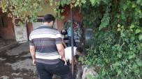 Sason Belediyesi Kaçak Su Kullanımına Karşı Denetimlerini Artırdı