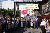 TÜRK PATENT ENSTİTÜSÜ - Tescilli Şenlik Başladı