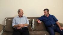 'Türkiye'nin Varlığı İdlib Halkının Huzuru İçin Oldukça Önemli'
