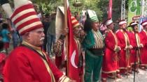 5. Gedelek Turşu Festivali