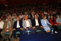 KADEM METE - AK Parti Muğla'da Yerel Seçim Startını Verdi