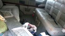 Aksaray'da Trafik Kazaları Açıklaması 12 Yaralı