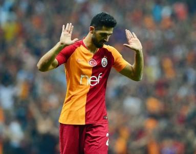 Emre Akbaba'dan Galatasaray açıklaması