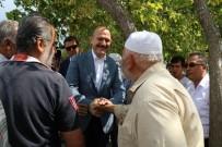 İçişleri Bakanı Soylu Açıklaması '245 Bin 300 Suriyeli Kardeşimiz 2 Yılda Geri Döndü'