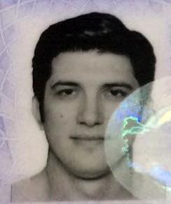 İstanbul Boğazı'nda yatta cinayet
