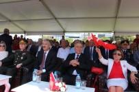 BÜYÜK TAARRUZ - İzmir'de 9 Eylül Coşkusu