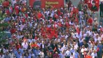 AYDIN ŞENGÜL - İzmir'in Düşman İşgalinden Kurtuluşu