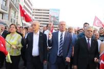 FİLARMONİ ORKESTRASI - İzmir'in Gurur Günü