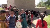 KERKÜK - Kerküklü İç Göçmenler Tüm Zorluklara Rağmen Evlerine Dönüyor