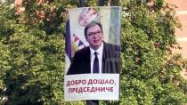 BARıŞ GÜCÜ - 'Kosova'yı Yıl Sonuna Kadar Tanıyacağımız Büyük Bir Yalan'