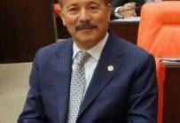 Milletvekili Taytak'ın İzmir Mesajı