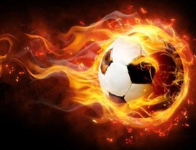 Spor Toto Süper Lig'de 5. haftanın programı belli oldu