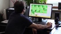 Tarım Alanlarında 'Kaçak Elektrik' Uydudan Tespit Edilecek