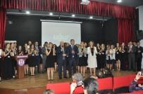 YABANCI DİL EĞİTİMİ - Uğur Okulları Gaziantep Kampusu'ndan İddialı Başlangıç