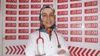 GRİBAL ENFEKSİYON - Uzm. Dr. Küçükapan Açıklaması 'Okul Çağındaki Çocukların Bağışıklıklarının Desteklenmesi Önemli'