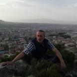 52 Yaşındaki Adam Evinde Ölü Bulundu