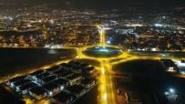 HAMDOLSUN - Başkan Toçoğlu Açıklaması 'Sakarya'da Çevre Bilinci Büyük Bir Gelişme Kaydetti'